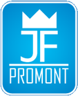 JF PROMONT s.r.o.
